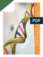 1 Importância DNA