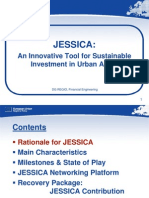 Jessica Presentation