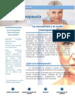 1528322823907073-menopausia1.pdf