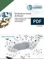 Furukawa Summit - Da Borda ao Centro.pdf