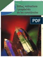 U11-p192-207-CAT.pdf