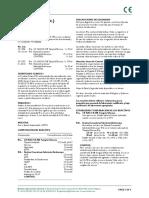 1.CK MB 1296. Randox.pdf