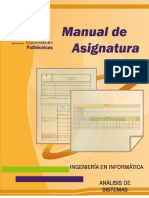 e Autoplay Datos Plan Iin 2010 Cuatrimestre 03 Ma 10034 Anlisis de Sistemas
