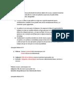Actividad de guia pobreza II.docx