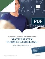 formelsammlung_mathematik_schueler_b41.pdf