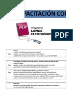 Plantilla Excel Calculo Multa Declarar Fuera Plazo Libros Electronicos (1)