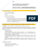 Precizari_Definitivat_2017_Limba_engleza_franceza.pdf