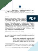 Latour discurso de amor.pdf