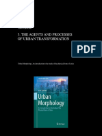 3-the-agents-and-processes-of-transformation.pdf