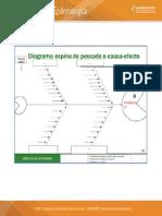 uni2_act2_dia_esp_de_ pes.docx