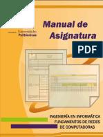 E__AutoPlay_Datos_Plan IIN 2010_Cuatrimestre 05_MA_10053_FUNDAMENTOS DE REDES DE COMPUTADORAS.pdf