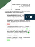 Ejercicios redacción.docx