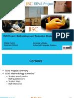JISCWebinar.pdf