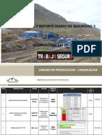 Reporte de Seguridad 21-05-2018  Día.pdf