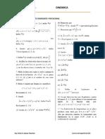 Práctica N° 2 - Gradiente divergente y rotacional