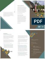 programa_de_conferencia_escuela__ciudadania_y_democracia-1.pdf