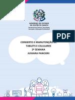 CONSERTO_E_MANUTENCAO_DE_TABLETS_E_CELULARES_SEMANA_2.pdf
