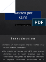 Empezando su propio negocio de rastreo por GPS.pdf