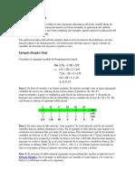 Método Simplex Dual.pdf