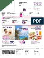BoardingCard_147229395_BSL_OTP.pdf