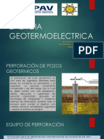 ENERGIA GEOTERMOELECTRICA.pptx