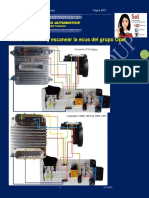 alimentar ecu opel.pdf