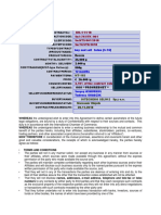 IMFPA i NCNDA Selen  do weryfikacji  20.11.2018r  na pulpit.docx