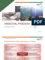 Himachal_Pradesh_140109
