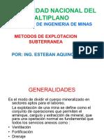 209445445-59497301-Metodos-de-Explotacion-Subterranea.pdf