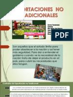 EXPORTACIONES-NO-1.pptx