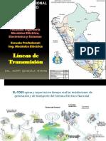 _1 _LineasTransmision_Normatividad