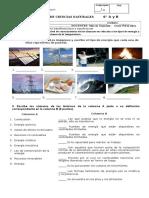 Colegio El Encuentro.pdf