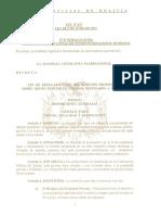 LEY N° 247 REGULARIZACION DE DERECHO PROPIETARIO.pdf
