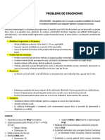 Formatare Paragraf - Probleme de ergonomie.pdf