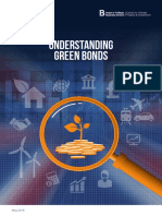 Understanding Green Bonds