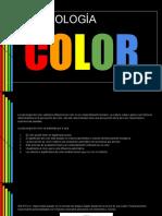 Presentacion sobre Psicologia del Color.pdf
