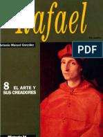 El Arte y Sus Creadores 08 Rafael Historia 16 1993.pdf