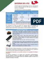 baterias-de-litio.pdf