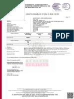 ANALISIS DE RECORTE INDUSTRIAL.pdf
