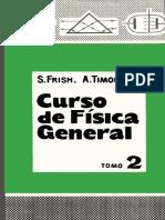 curso_fisica_general_t2_archivo1.pdf