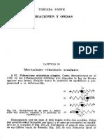curs_fisica_gener_tomo1_archivo4.pdf