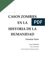 Casos zombies en la historia de la humanidad - Sebastian Marín.pdf