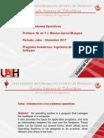 Material Didactico Sistemas Operativos