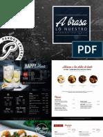carta_lima_pardos.pdf