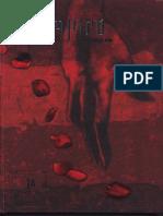 Vampiro o Réquiem - Módulo Básico - Biblioteca Élfica.pdf