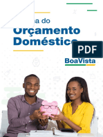 Cartilha-do-Orcamento-Domestico.pdf