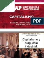05 Capitalismo