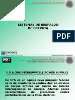 5 Sistemas de respaldo de energía..ppt