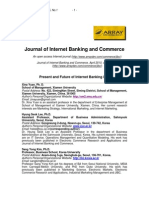 Lee et al._Agust 2009 JIBC issue0630