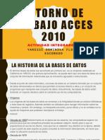 ACTIVIDAD-INTEGRADORA.pptx